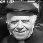 ks. Franciszek Rosłan - wikariusz parafii Przemyślany