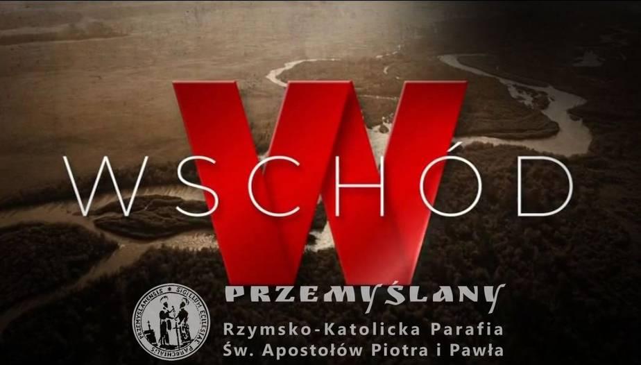 19 listopada 2020 – program w TV Polonia